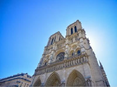 能获得多长时间的法国签证?