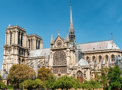 材料问题导致法国签证被拒后果严重吗?