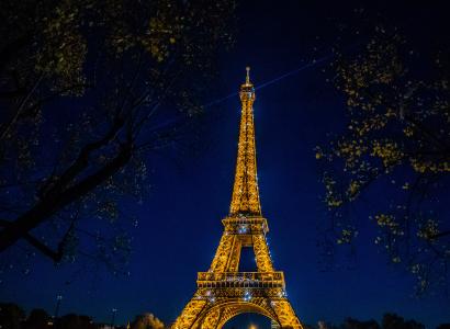 申请法国多次签证出签后可能获得单次签证吗?