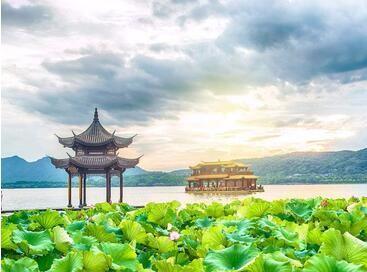 法国杭州签证中心