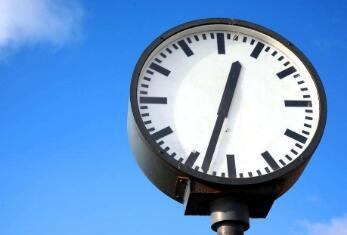 法国签证最快几天出签?