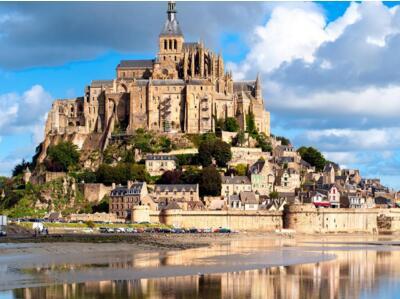 如何办理法国过境签?