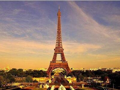 如何查询法国签证的申请进度?