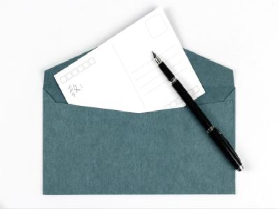 法国签证出签后直接邮寄吗?