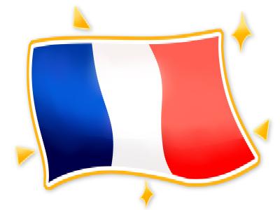 法国签证被拒签后近期可以再次申请吗?