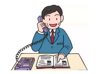 申请签证使馆电话调查重要性