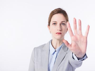 法国签证拒签2次了怎么办?