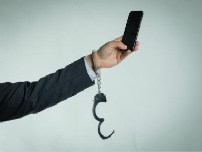 再次提醒:在法侨民谨防电信诈骗