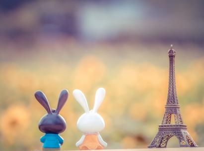 5人一起申请法国旅游签证还能在网上预约吗?