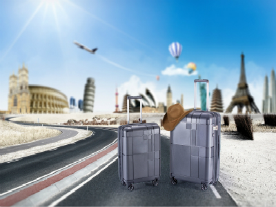 预约法国签证的具体流程