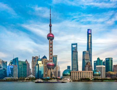 2019年上海法国签证新政