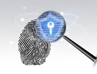 法国签证指纹能保存多长时间?