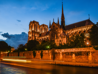 法国旅游签证最多能获得多长有效期?