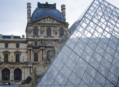 法国签证能加急办理吗?.png