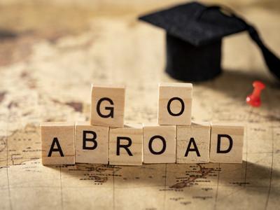 如何办理法国留学签证