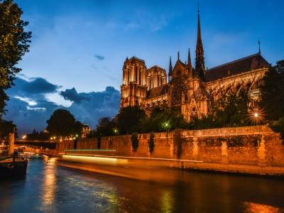 法国签证有领区划分吗?